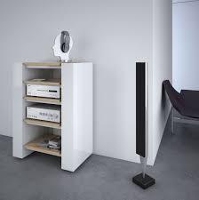 hifi design anlagen hifi möbel phonomöbel hifi racks hifi regale audio möbel bei