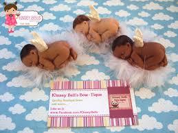 baby memorial ornament keepsake basic