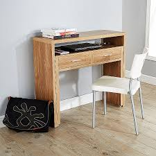 Next Office Desks Office Furniture Next Home Office Furniture Home Office
