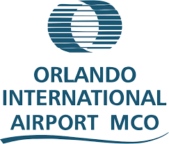 Car Service From Orlando Airport To Port Canaveral Parking U0026 Transportation Orlando International Aiport Mco