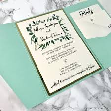 wedding invitations kansas city dreaded wedding invitations kansas city 89 niengrangho info