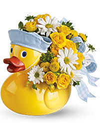 baby flowers flower arrangements for special occasions teleflora