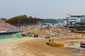 motocross race tracks circuit assen the netherlands photo gallery mxgp of the