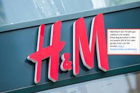 Moderne G Stige K Hen 288920886 Hennes Und Mauritz H M Jpg