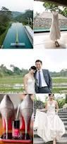 Wedding Shoes Indonesia 47 Best Wedding Images On Pinterest Bali Wedding Wedding Venues