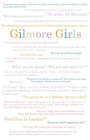 Stars Hollow Map 296 Best Gilmore Girls Images On Pinterest Gilmore Girls Quotes