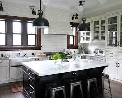 exquisite design high end kitchen cabinets high end kitchen