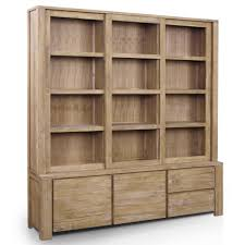 Altra Bookcase With Sliding Glass Doors by Inspiring Wooden Bookshelf With Doors Images Best Inspiration