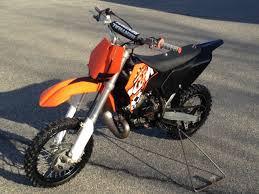 100 2011 ktm 65 repair manual 2005 ktm 250 exc 2005 ktm 250
