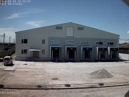 steel buildings china steel structure company prefab steel