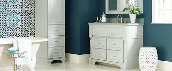 acadian house kitchen bath design and installation baton rouge la