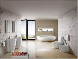 Bathroom Remodelling Ideas For Small Bathrooms 100 Bathroom Remodel Ideas Small Bathrooms Best Bathroom