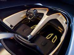 futuristic cars interior futuristic interior sketches pinterest futuristic interior