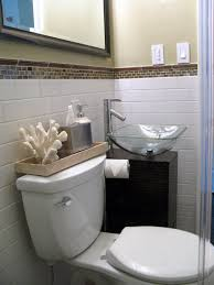 Make The Most Of A Small Bathroom Loveyourroom Make The Most Out Of A Small Bathroom