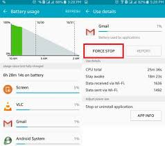 save battery on android how to save battery on android lollipop 5 1 1