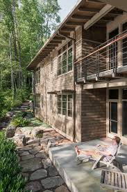 fontana lake house fine homebuilding