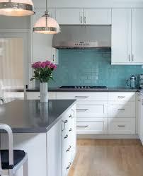 phoenix blue glass tile bathroom modern with vanity drawers shower