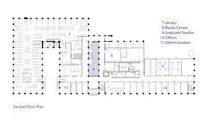 gallery of waterloo of architecture levitt goodman
