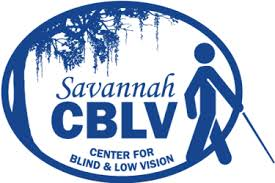 National Association Of Blind Students Home Savannah Center For Blind And Low Vision