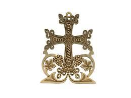 armenian crosses armenian cross grapes my armenian name