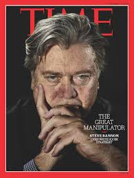 steve bannon his life in pictures time com