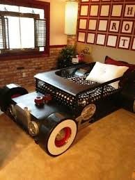 Clever Home Decor Ideas by 35 Clever Ideas For Using Car Parts As Home Decor U2013 Sortra
