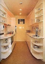 Designer Fitted Kitchens 142 Best U003d Art Deco Kitchens U003d Images On Pinterest Art Deco
