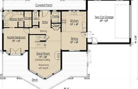 mountain cabin floor plans amazing mountain cabin floor plans home design wonderfull gallery