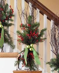 Indoor Christmas Decor Indoor Christmas Decoration 25 Gorgeous Garden Inspired Ideas
