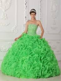 pretty pageant dresses other dresses dressesss