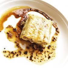 cuisiner l 駱eautre emotions à taste of le festival des chefs parisiens culture