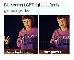 Lgbt Memes - it s like me but i m pan funny crap pinterest lgbt gay and memes