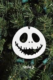 disney skellington ornament disney storejack skellington