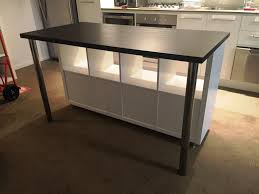 cheap kitchen island tables simple ikea kitchen island to sit cabinets beds sofas and