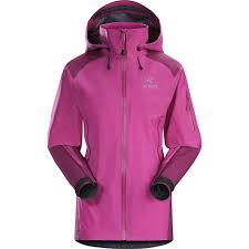 cycling rain jacket sale gore tex jackets sale discount gore tex jackets at moosejaw