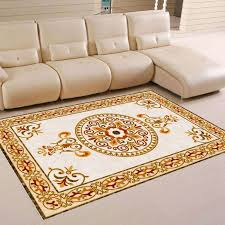 Kilim Bath Mat List Manufacturers Of Spice Incense Smoking Buy Spice Incense