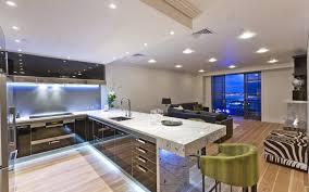 modern kitchen lights u2013 laptoptablets us