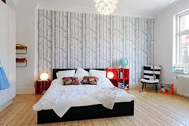 Small Bedroom Decor by Small Bedroom Design In Apartments Decorating