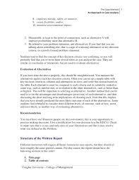 automotive electrician cover letter sample electrician mechanic