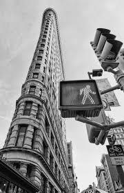 40 best flatiron building images on pinterest flatiron building