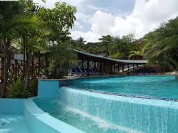 book oceans salybia nature resort u0026 spa salybia village hotel deals