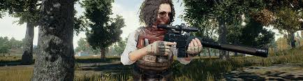 pubg quiet pubg xbox one tips how to play battlegrounds on xbox one