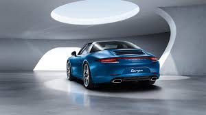 2017 porsche 911 carrera 4s coupe first drive u2013 review u2013 car and 100 porsche carrera 2014 the new porsche 911 targa