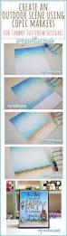 How To Design An Outdoor Kitchen Best 20 Marker Art Ideas On Pinterest Copic Marker Art Marker