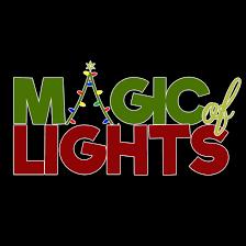 magic of lights daytona tickets magic of lights edmonton ab 44 photos outdoor recreation