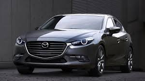 mazda canada mazda burning midnight oil to bring diesel to north america news