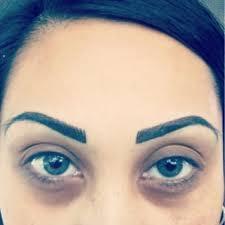 3d eyebrow tattoo 223 photos u0026 108 reviews eyebrow services