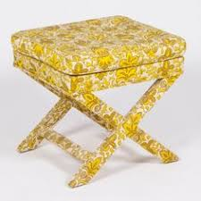 Chairs Israel Brass Horse Side Table By Birgit Israel Side Tables In The