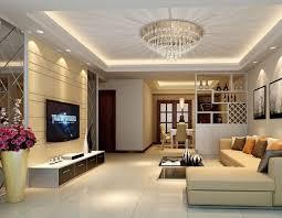 wohnzimmer decken gestalten die besten 25 moderne deckengestaltung ideen auf