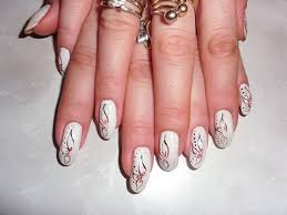 35 best gel nails designs ideas nail design ideaz